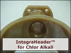 IntegraHeader for Chlor-Alkali