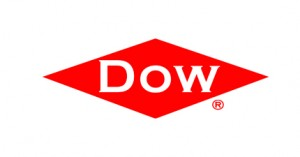 dow-fiberglass-pipe