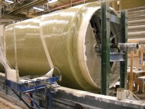 fiberglass_pipe_frp_shop