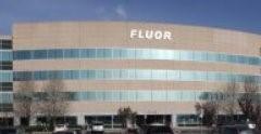 fiberglass_pipe_plant_modernization