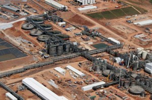 mining-minerals-metal-fiberglass-pipe-frp